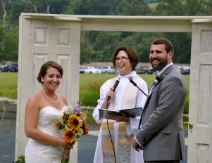 Tracey Trout Farm Wedding DSC_0024